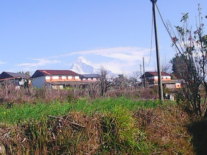 Sum valley - 10