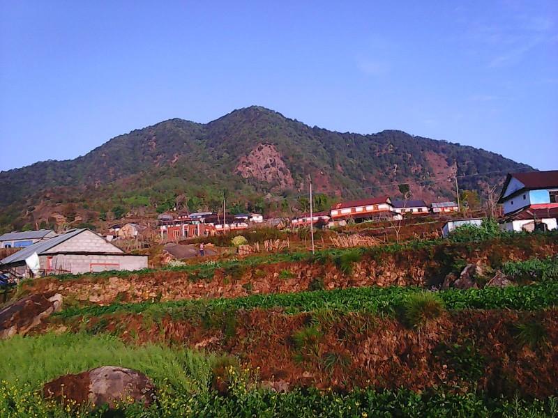 Sum valley - 9